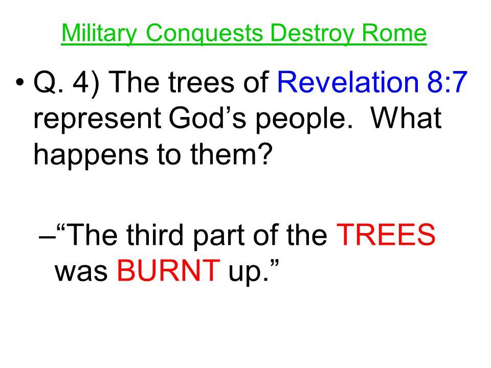 Lesson 23 – Quiz True or false: 1.