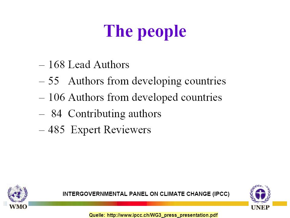 Quelle: http://www.ipcc.ch/WG3_press_presentation.pdf