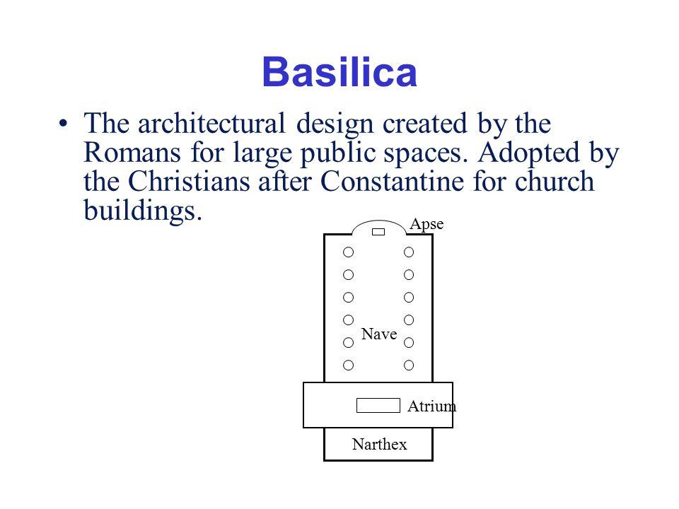 Ziggurat Mesopotamian tower structure The tower of Babel in Genesis 11 is an example.