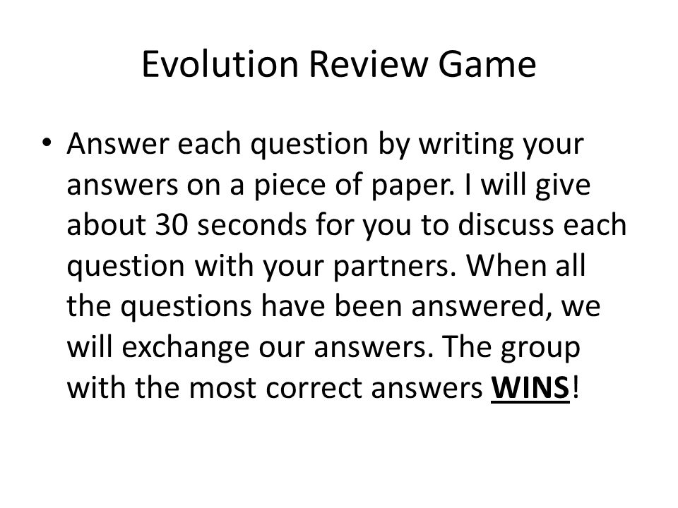 1 of 22: What is the term for a group of organisms that can reproduce and have fertile offspring?