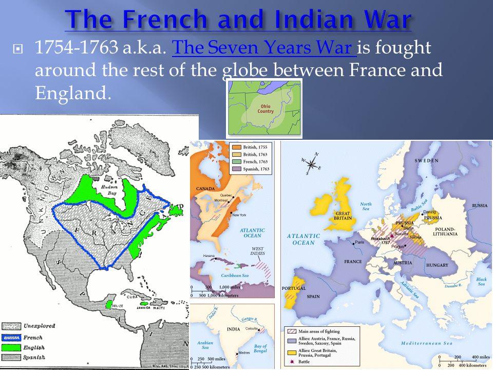  1754-1763 a.k.a.