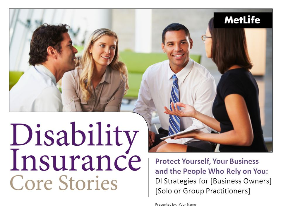 Metropolitan Life Insurance Company 200 Park Avenue New York, NY 10166 CLDI24331 L1014393418[1015][All States][DC,PR] © 2014 METLIFE, INC.
