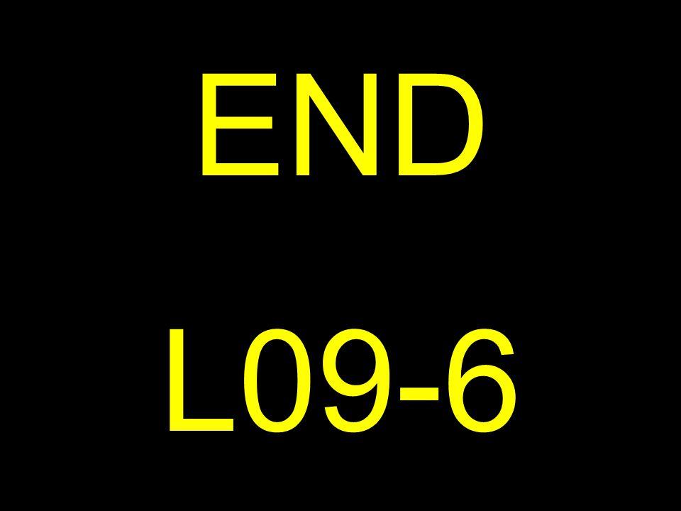 39 END L09-6