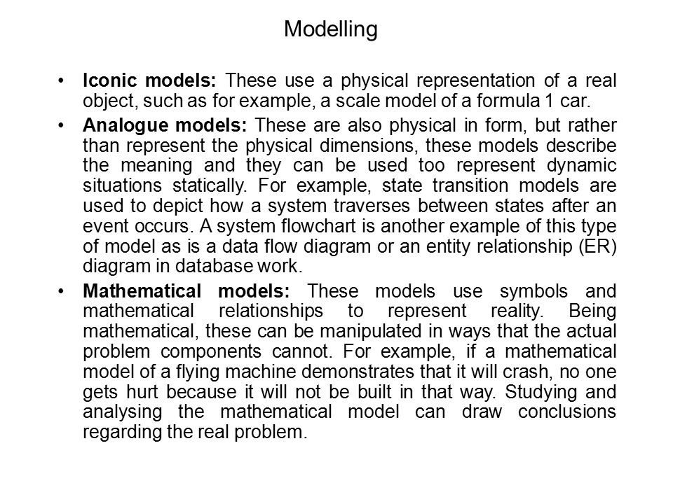 Mathematical model structure Optimisation Tools:Linear programming (LP) involves the use of mathematical techniques to obtain an optimum solution in resource allocation problems, such as for example in production planning.