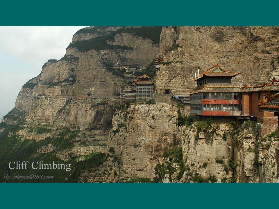 Shanxi China 2009.8.18~19 Fly_silence replay Mianshan Mountains Mianshan web: http://www.ms-travel.com/