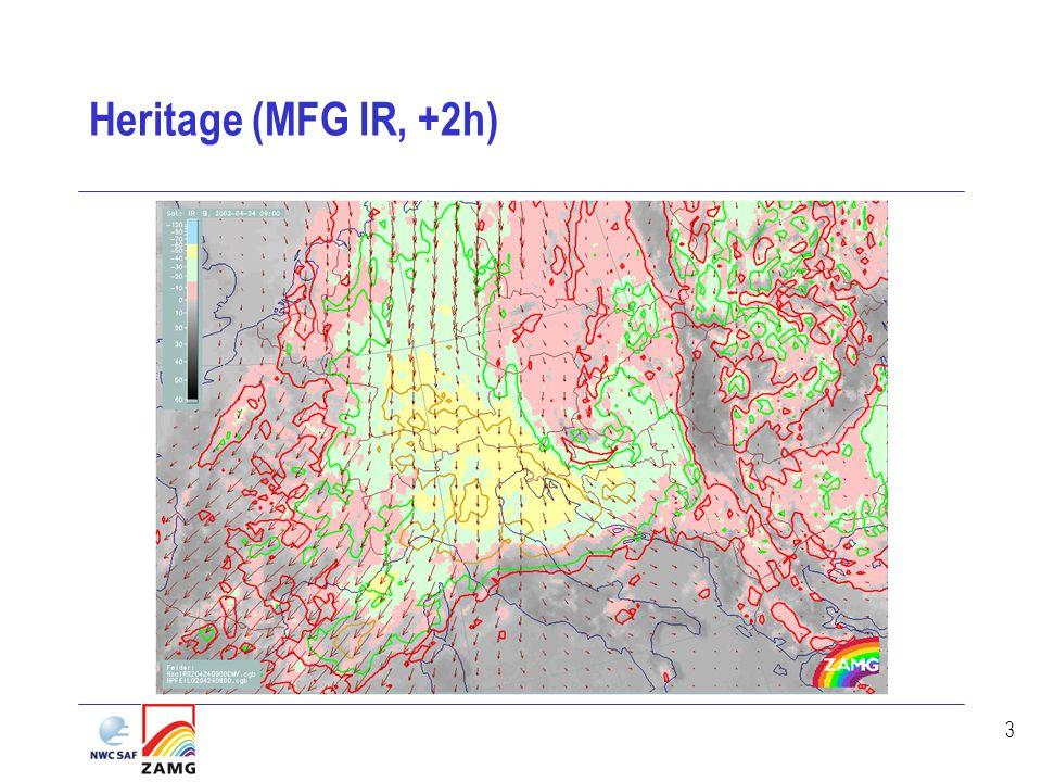 Heritage (MFG IR, +2h) 3