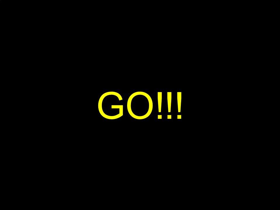 GO!!!