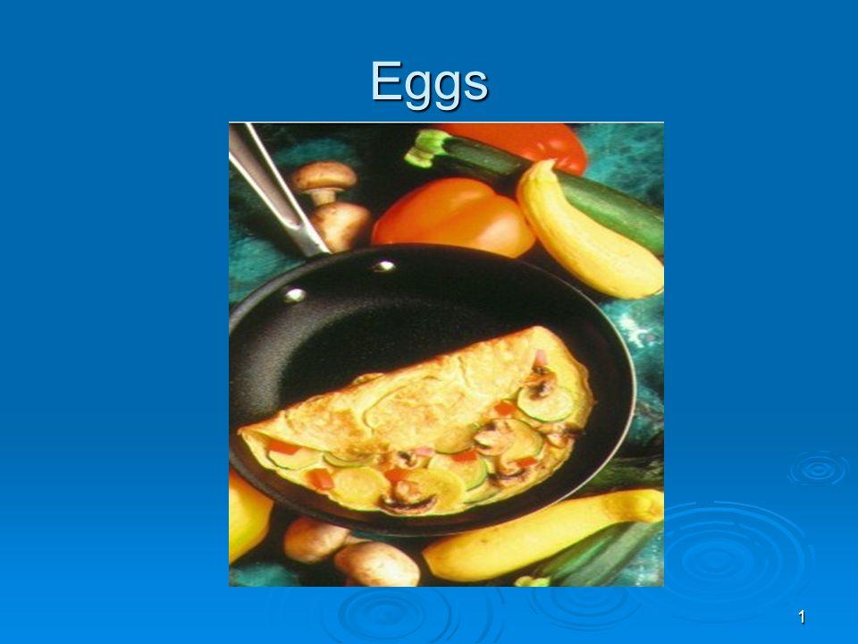 1 Eggs