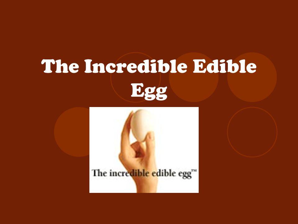 Storing Eggs In their ORIGINAL CARTON in the refrigerator.