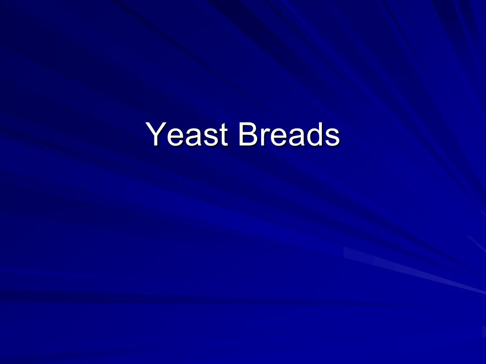 Ingredients Yeast - Saccharomyces cerevisiae, cells metabolize sugar (fructose, glucose, sucrose, maltose) and release CO2.
