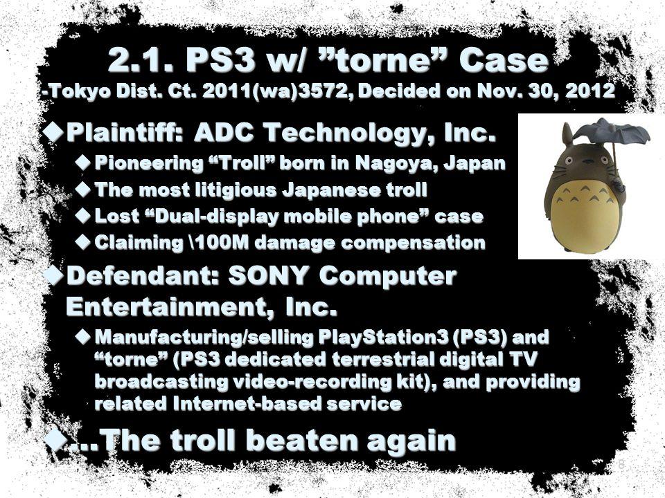 2.2. EMnet Mail Case -Long History 19 TRANSMISSION FRAME AND RADIO UNIT WITH TRANSMISSION FRAME DE19856440.6 Filed Dec.8, 1998 in DE PCT/DE1999/003328 Filed Oct.