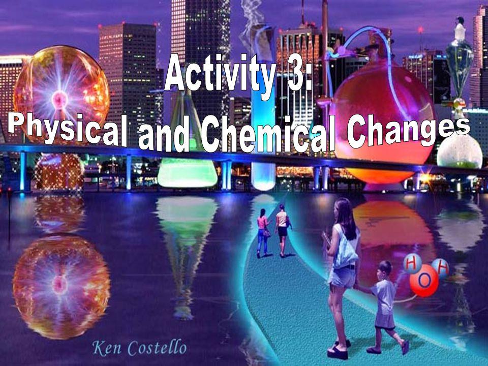 PHOTOSYNTHESIS 6 CO 2 + 6 H 2 O → 6(CH 2 O) + 6 O 2 sugar