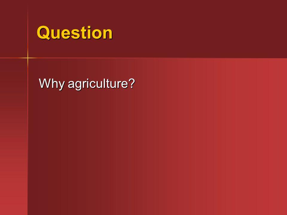 Grain 1928 = 73.3 million tons 1934 = 67.6 million tons Cattle 1929 = 70.5 million 1934 = 42.4 million Pigs 1928 = 26 million 1934 = 22.6 million Sheep and goats 1928 = 146.7 million 1934 = 51.9 million