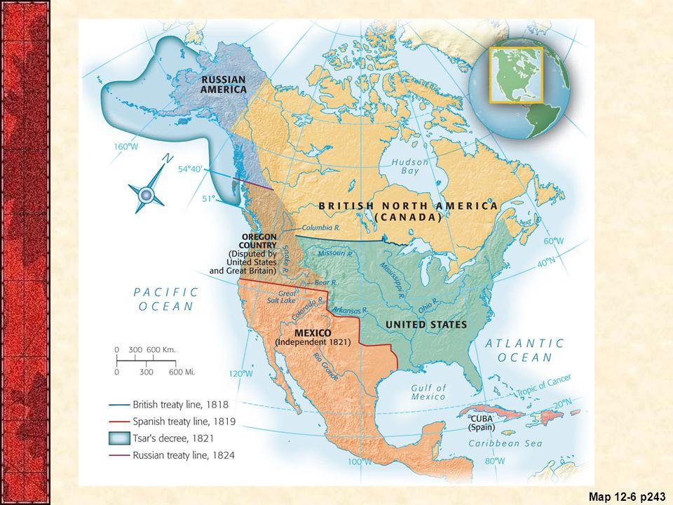 Map 12-6 p243