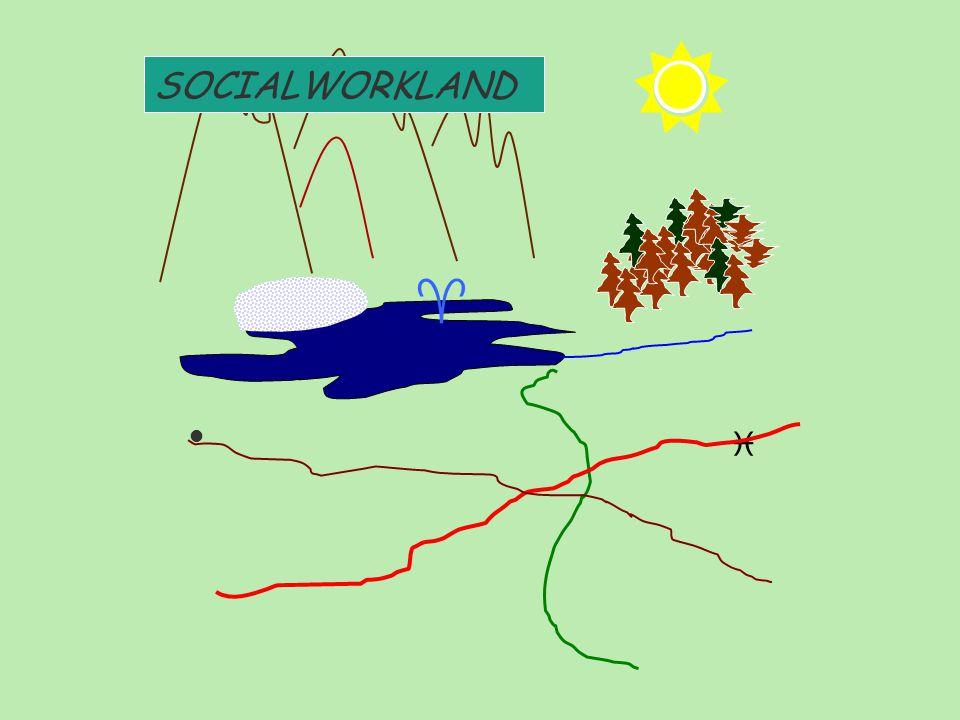  SOCIALWORKLAND   