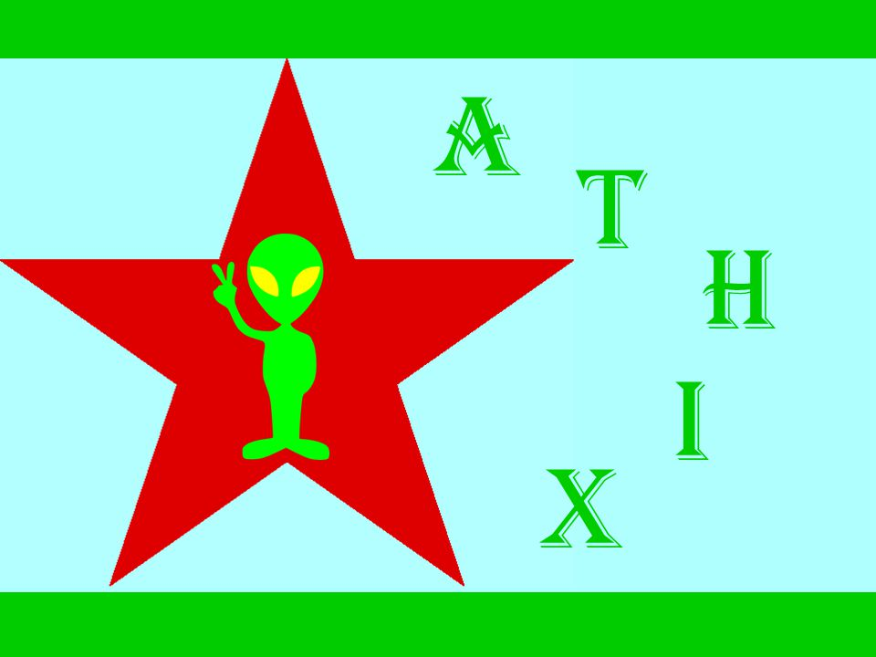 A T H I X