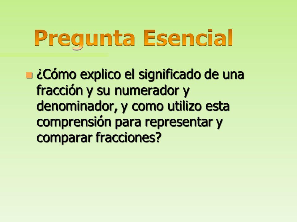 n Fracciones propias n Fracciones impropias n Fracciones mixtas n Fracciones equivalentes n Minimo comun multiplo n Suma y resta de fracciones n Multi