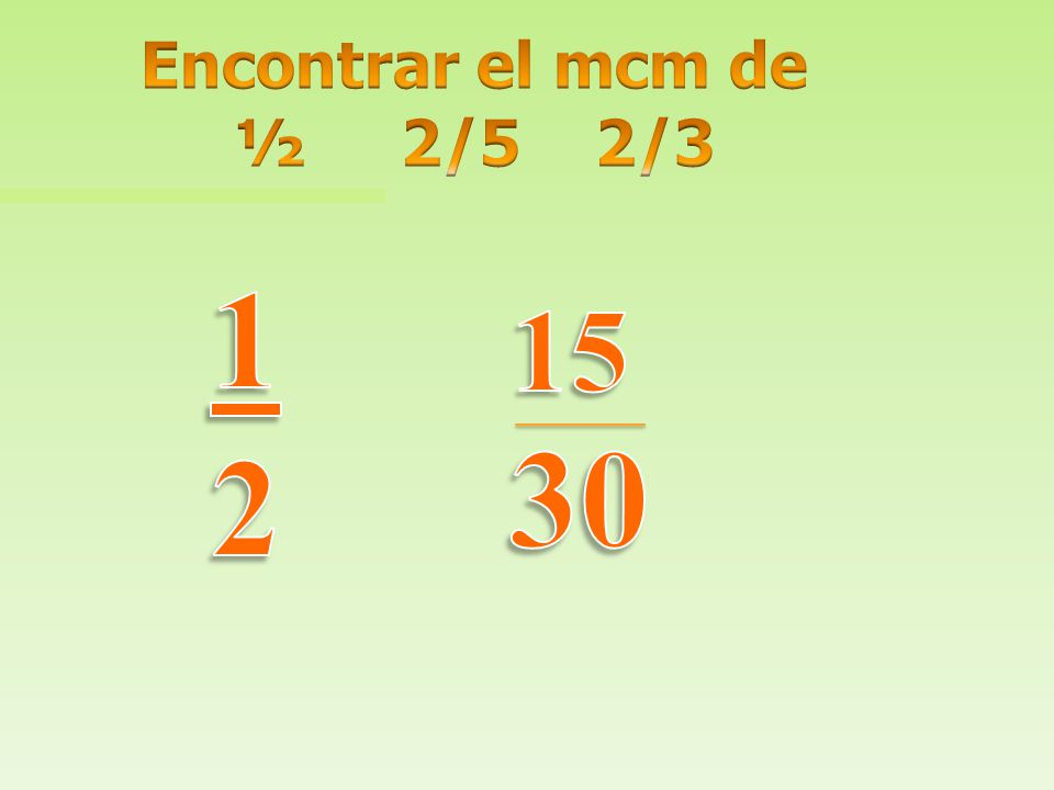 2,4,6,8,10,12,14,16,18,20,22,24,26, 28, 30 5,10,15,20,25,30,35,40,45 3,6,9,12,15,18,21,24,27,30