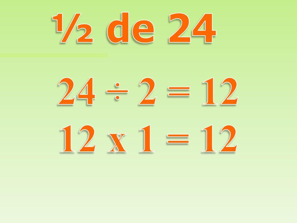 Ejercicio n Qué fracción representa el punto A? 0 1 1313 2323