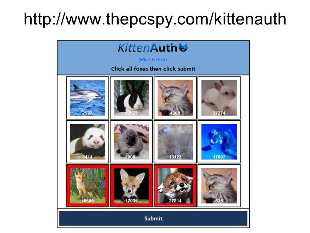 http://www.thepcspy.com/kittenauth