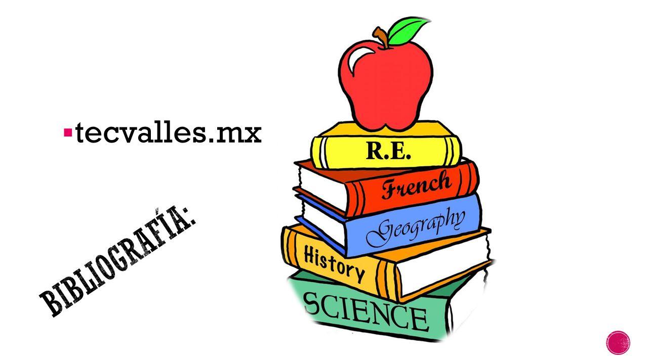  tecvalles.mx