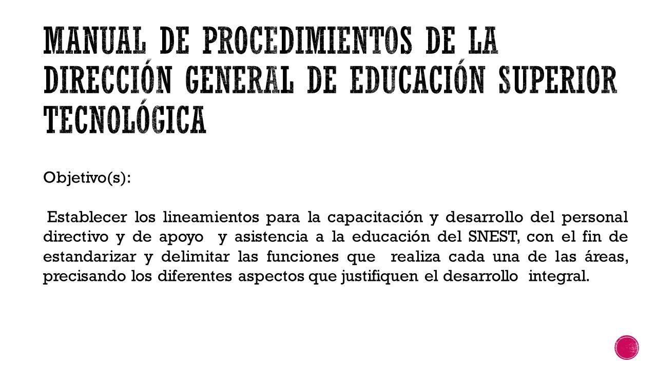  Constitución Política de los Estados Unidos Mexicanos, Artículo 123, Fracción XIII.