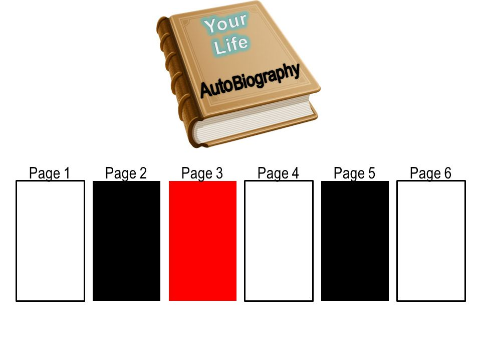 Page 1Page 2Page 3Page 4Page 5Page 6
