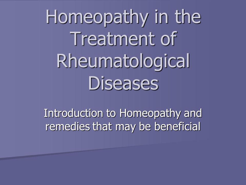 Ruta Good remedy for trauma or strain to tendons, fibrous tissue or bone.