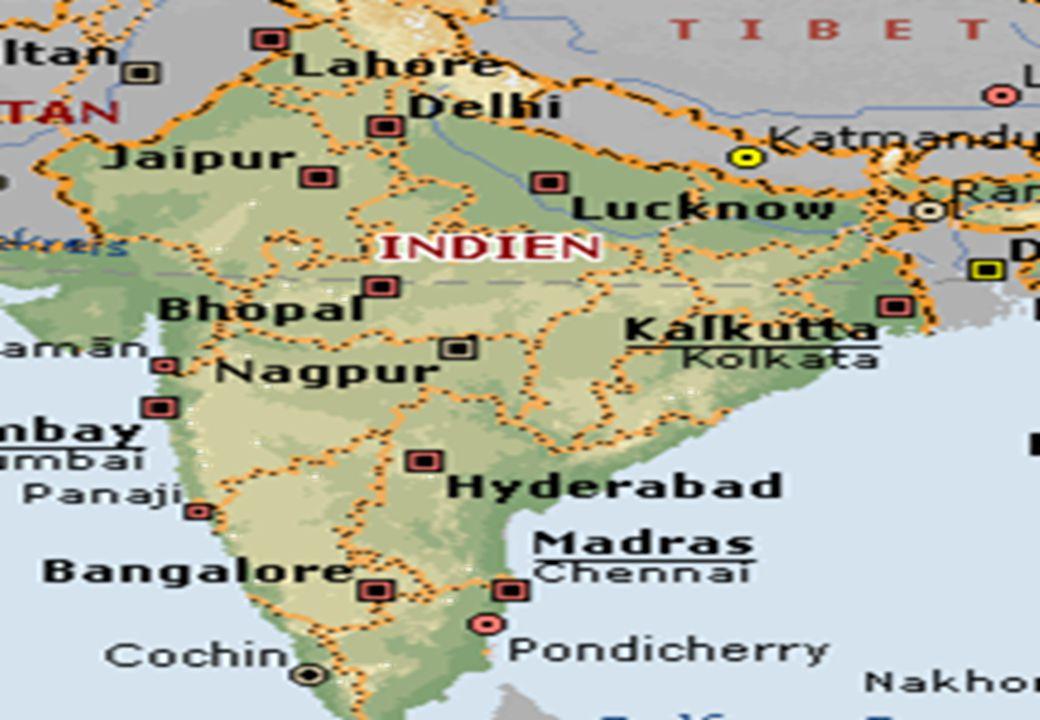 On January 30, 1948, Nathuram Godes, a fanatic Hindu shot him at his daily prayer.