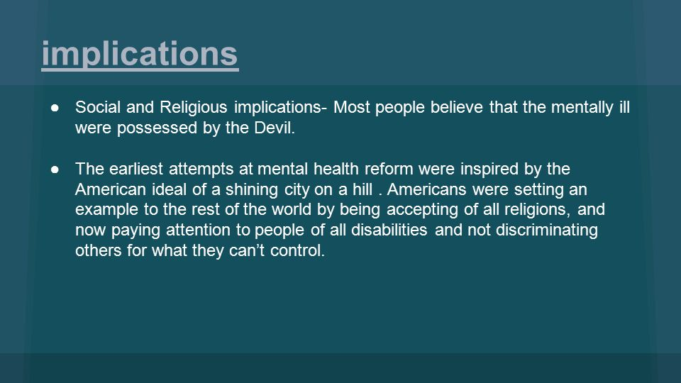 Related Events Salem Witch Trials- In 1692, more than 200 people were accused of witchcraft.