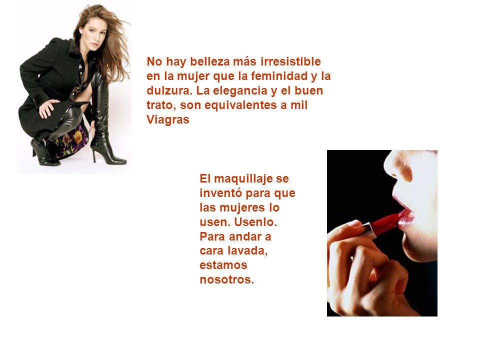 Las proporciones ideales del cuerpo de una mujer son: Curvilíneas, pulposas, femeninas...