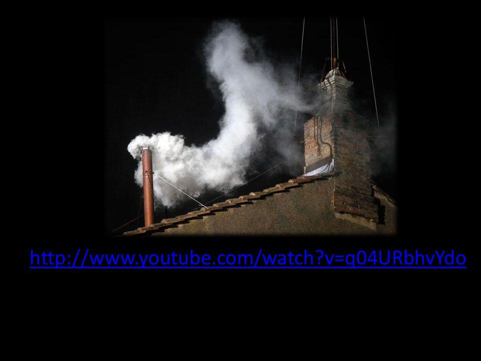 http://www.youtube.com/watch v=q04URbhvYdo