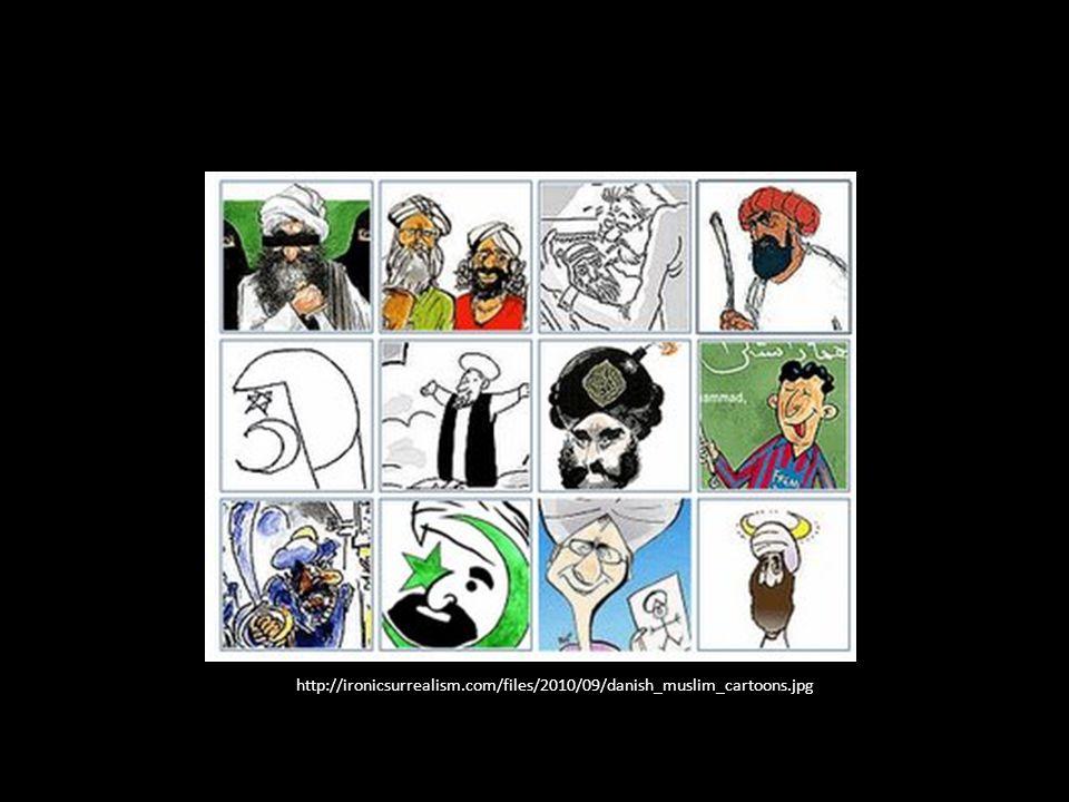 http://ironicsurrealism.com/files/2010/09/danish_muslim_cartoons.jpg