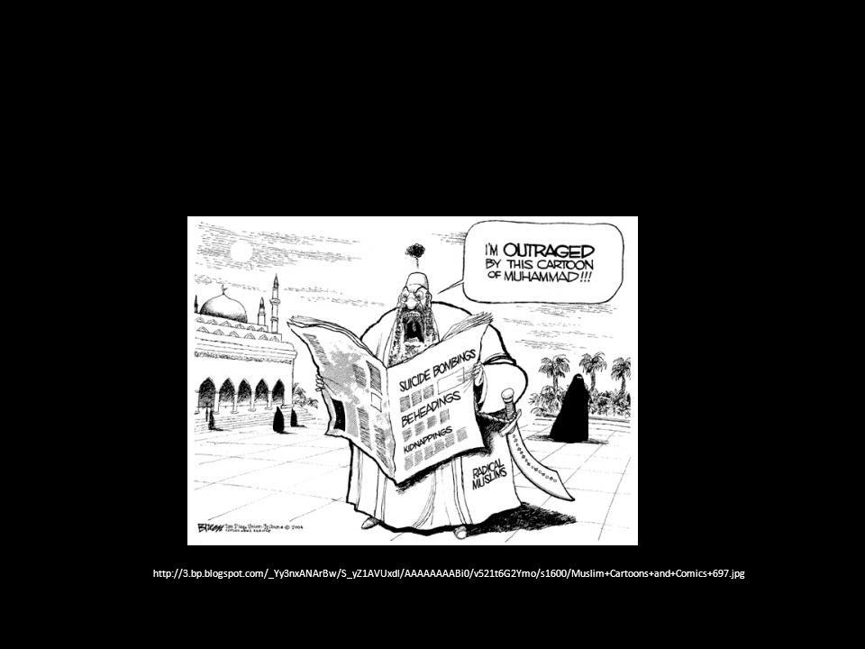 http://3.bp.blogspot.com/_Yy3nxANArBw/S_yZ1AVUxdI/AAAAAAAABi0/v521t6G2Ymo/s1600/Muslim+Cartoons+and+Comics+697.jpg