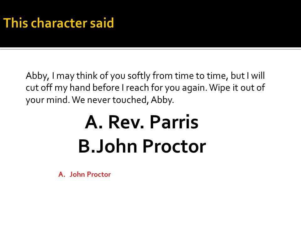 A.Rev.