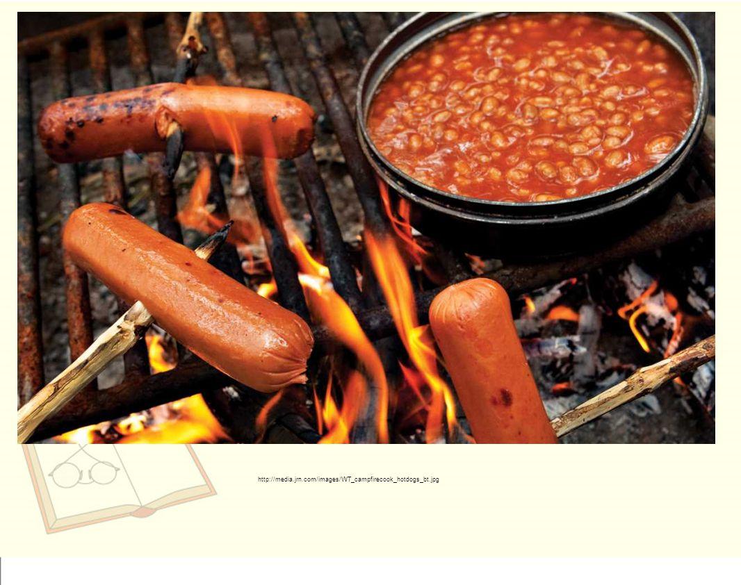 http://media.jrn.com/images/WT_campfirecook_hotdogs_bt.jpg