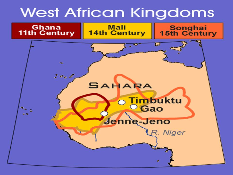 Islam Spreads Quickly Through North Africa Islam spread mostly by merchants and travelers, not so much invaders