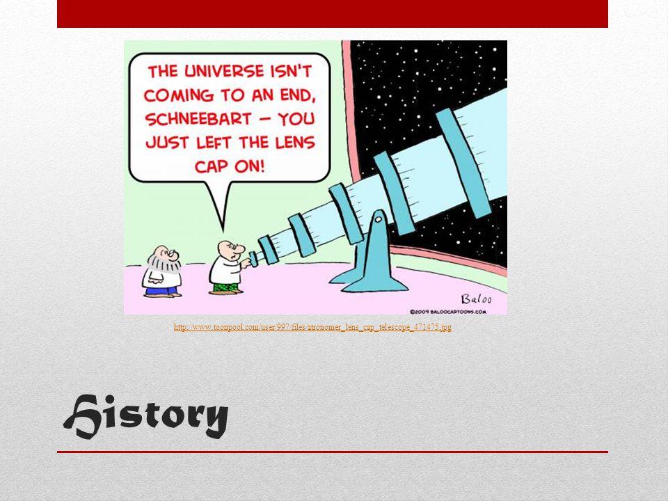History http://www.toonpool.com/user/997/files/atronomer_lens_cap_telescope_471475.jpg