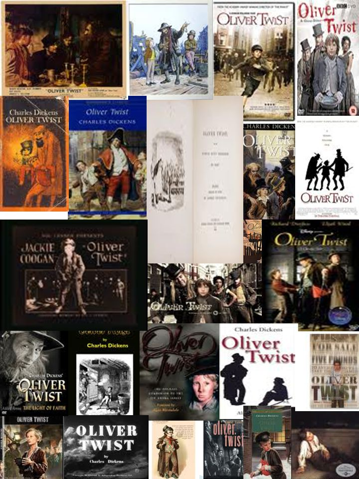 Character List Oliver Twist Son of Edwin Leeford and Agnes Fleming, he is thought to be an orphan.