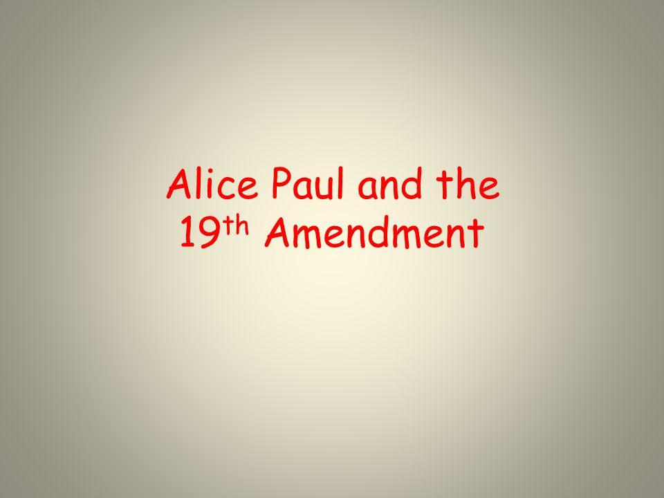 Origins of the American Women's Suffrage Movement Elizabeth Cady Stanton Lucretia Mott