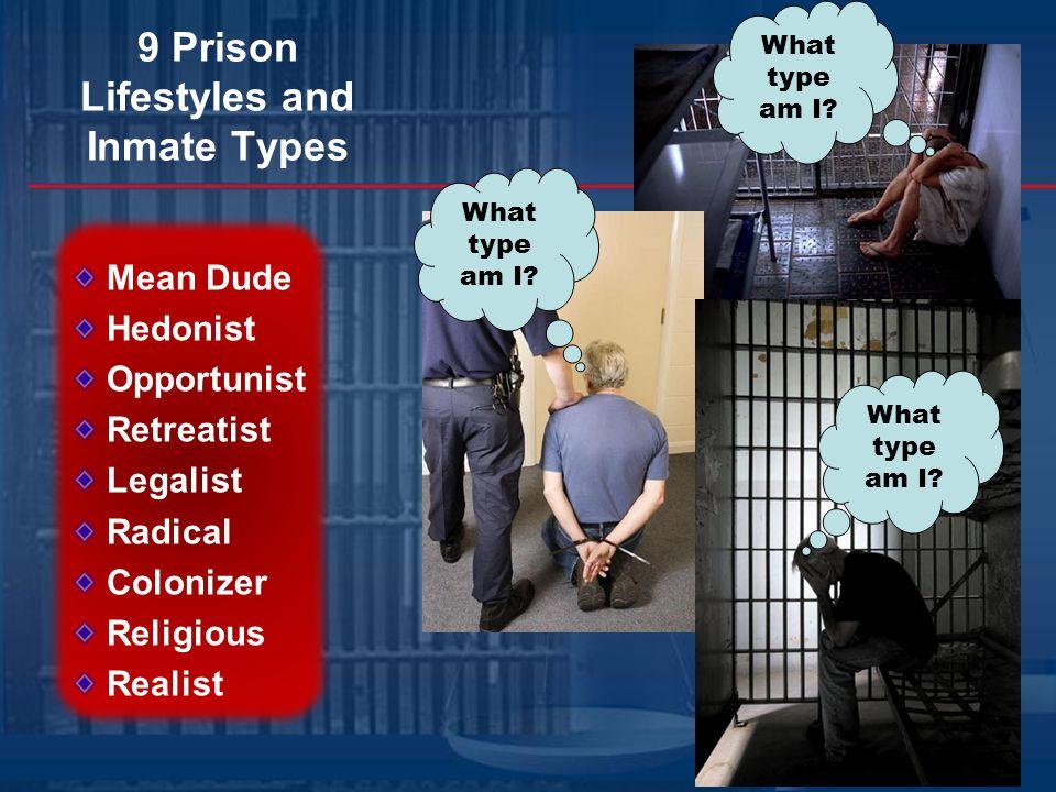C:\Examples of Prison Examples of PrisonC:\Examples of Prison Examples of Prison Argot Matching Game