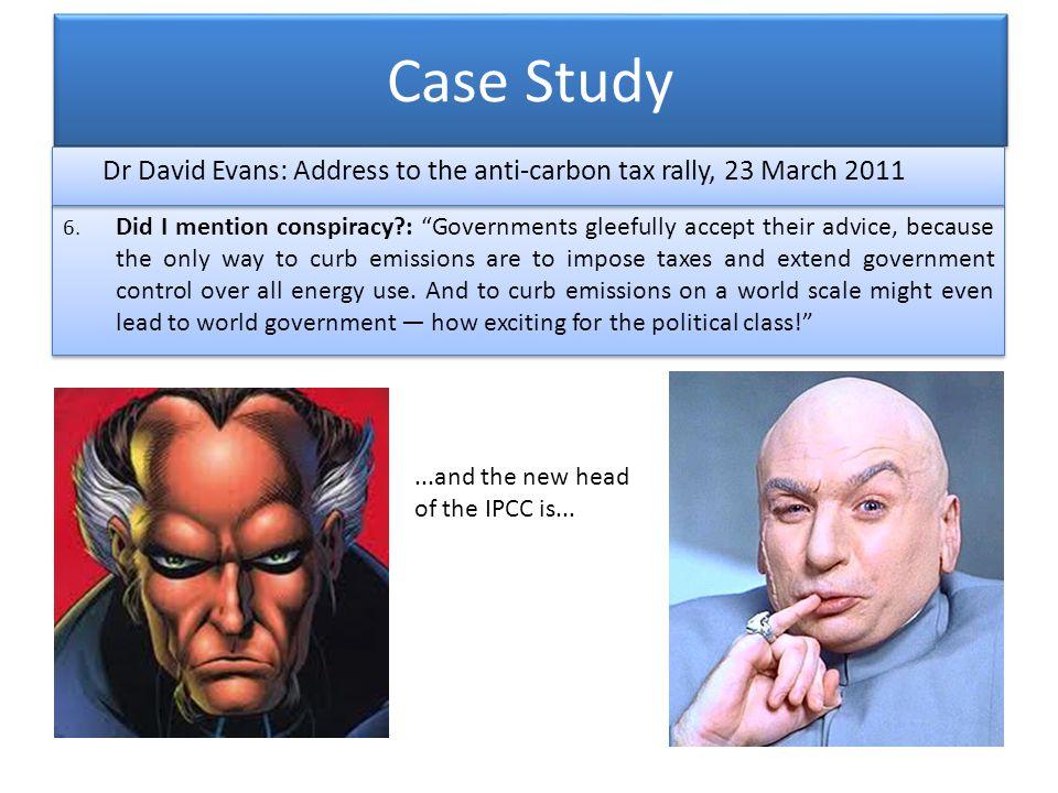 Case Study 6.