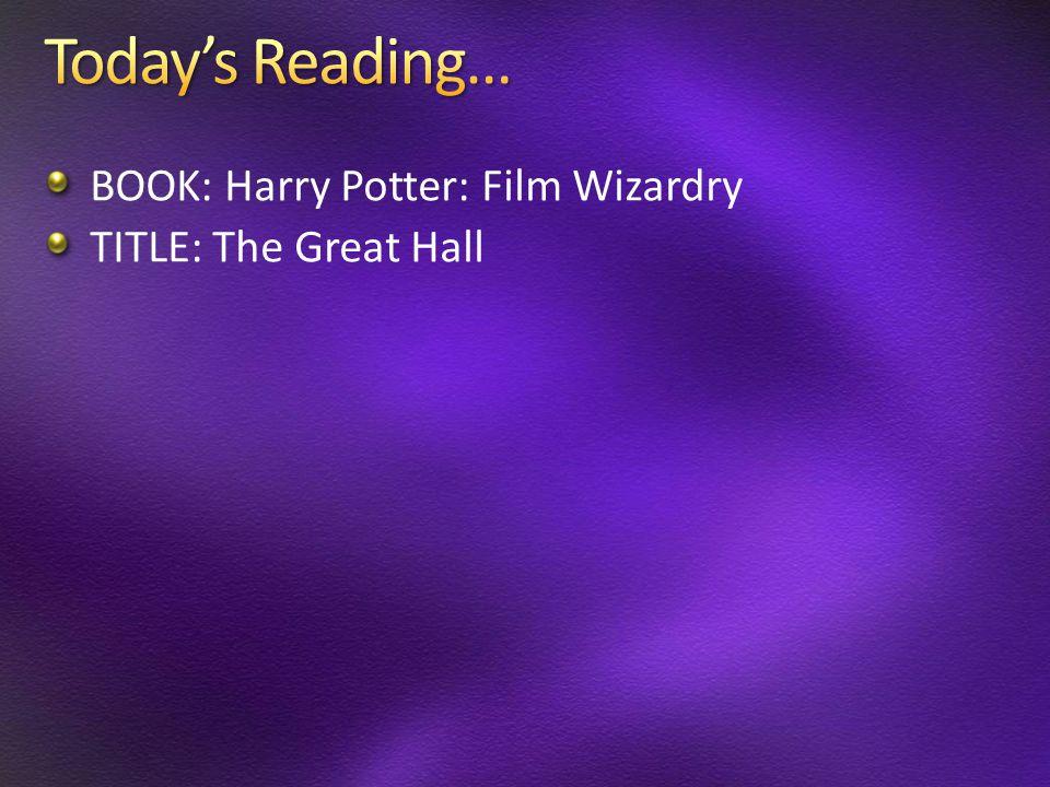 TITLE: Draco's Puppet MAKER: Potter Puppet Pals