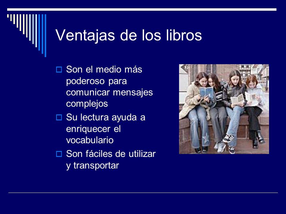 Material Impreso  Revistas Una revista es una publicación periódica que contiene una variedad de artículos sobre un tema determinado: ciencia, cine, deporte, etc.