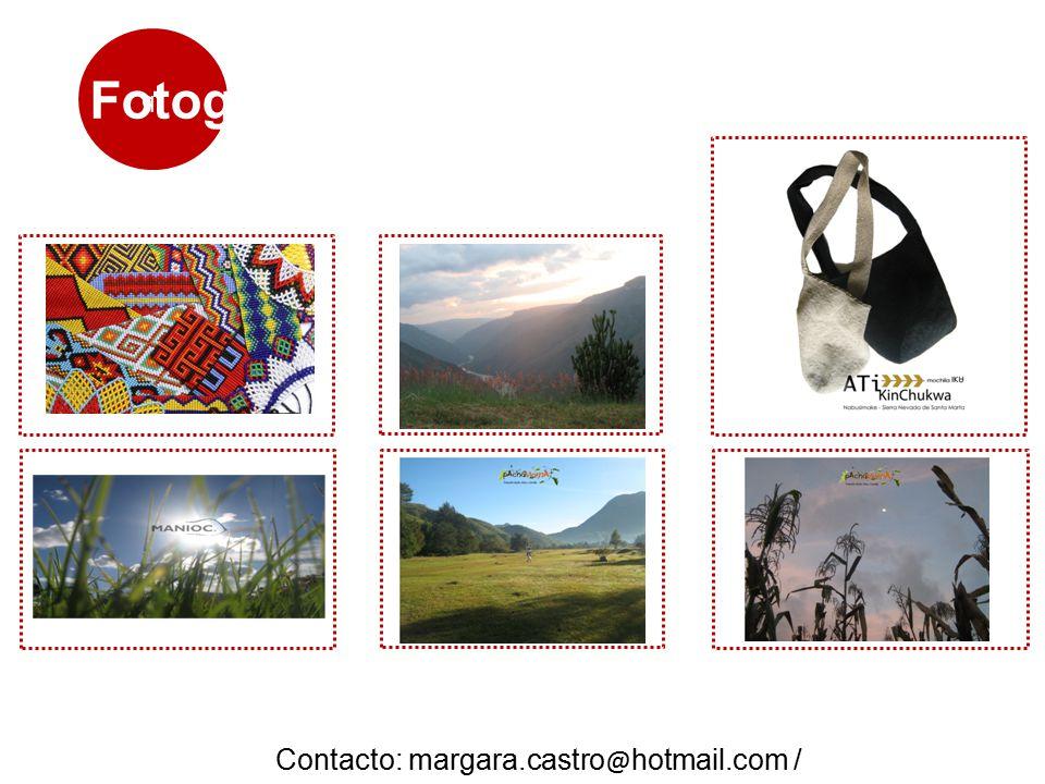 qf Fotografía Contacto: margara.castro @ hotmail.com / 3144704644 / 8752239 - 4057001