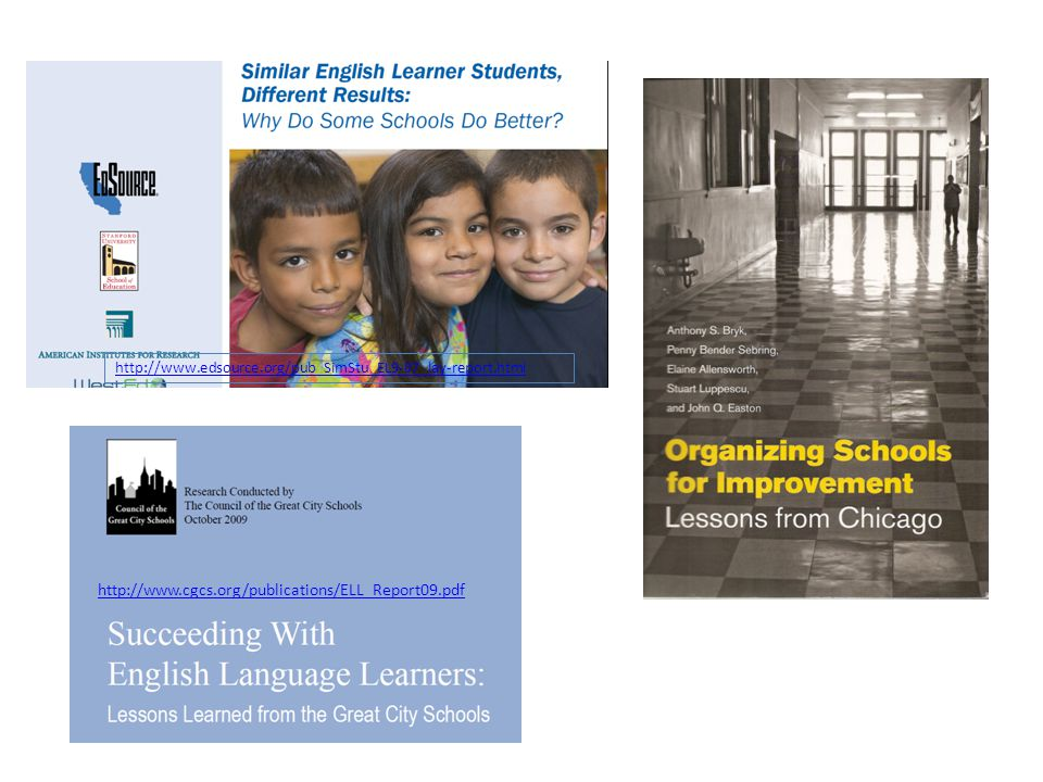 http://www.cgcs.org/publications/ELL_Report09.pdf http://www.edsource.org/pub_SimStu_EL9-07_lay-report.html