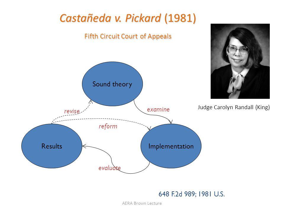 Castañeda v.