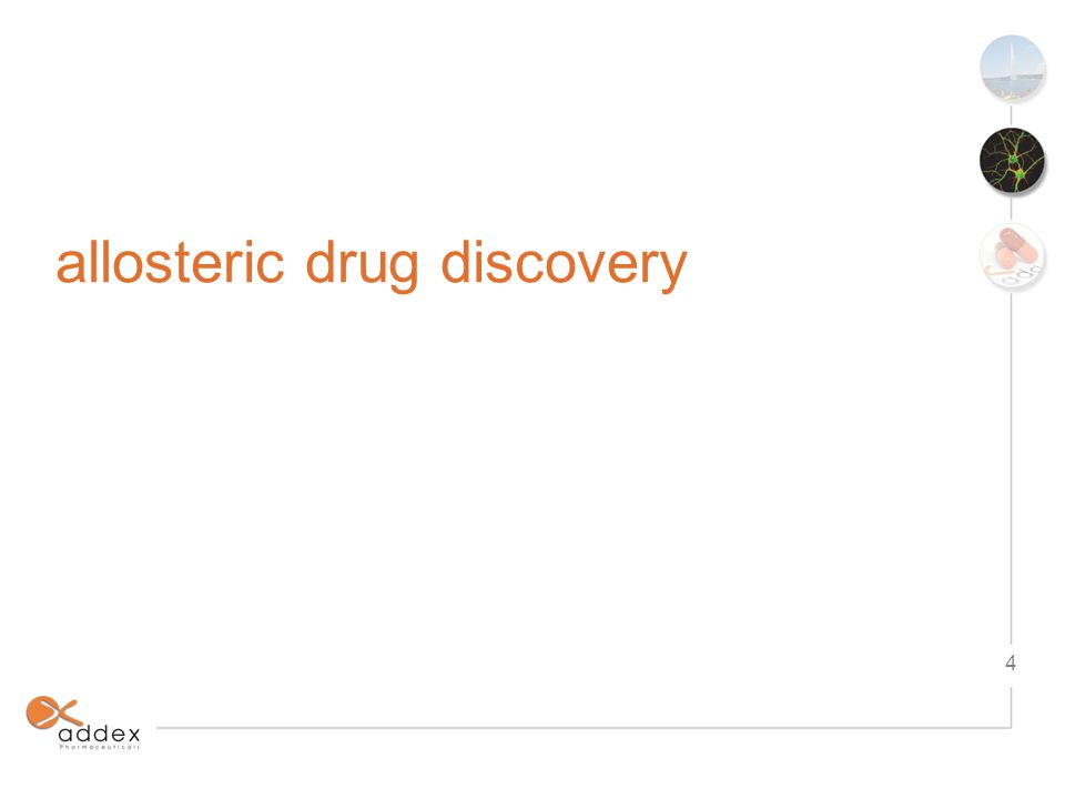 allosteric drug discovery 4