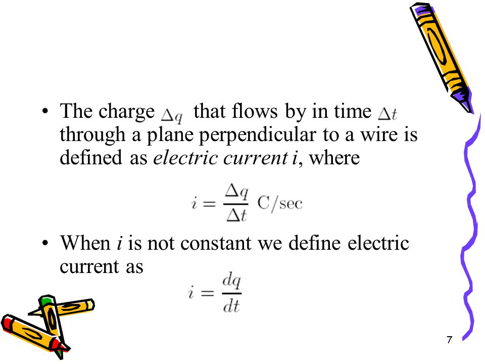 58 The voltage drop across R 1 is and the voltage drop across R 2 is