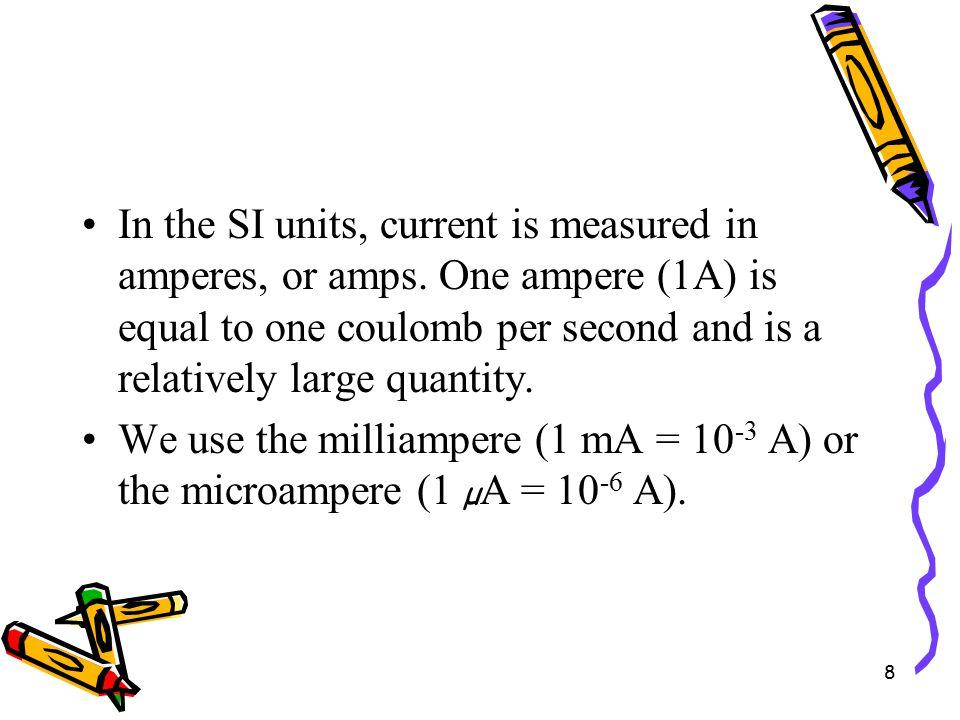 39 Sol (a) Using Ohm s law (b) i = i 1 + i 2 = 300 mA + 150 mA = 450 mA.